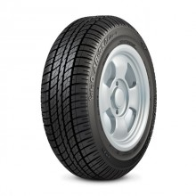 FATE ADVANCE AR-35 Y ECO 175/65 R14