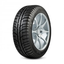 FATE ADVANCE AR-550 185/60 R14
