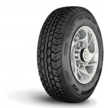 FATE RANGE RUNNER AT/R SERIE 4 LT 265/70 R16