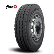 FATECARGO SC-240  275/80 R22.5