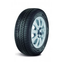 PLENTIA CROSS 205/60 R16